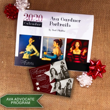 AGM_GiftGuide_AvaAdvocateProgram
