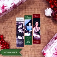AGM_GiftGuide_Bookmarks