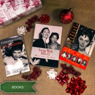 AGM_GiftGuide_Books2