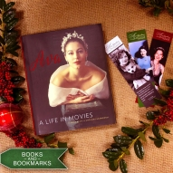 AGM_GiftGuide_BooksBookmarks