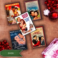 AGM_GiftGuide_DVDs