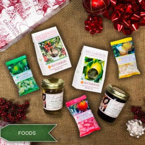 AGM_GiftGuide_Foods