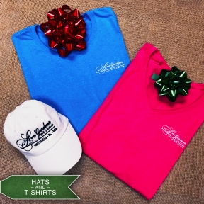 AGM_GiftGuide_HatsTshirts