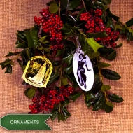 AGM_GiftGuide_Ornaments