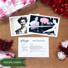 AGM_GiftGuide_RecipeCards
