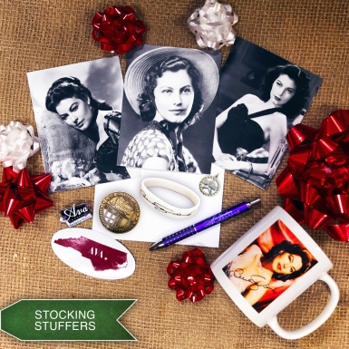 AGM_GiftGuide_StockingStuffers