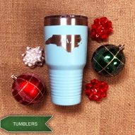 AGM_GiftGuide_Tumblers